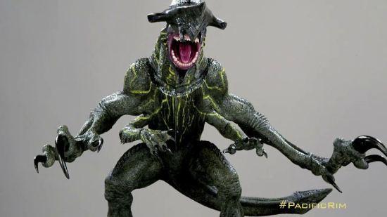 Pacific-Rim-Kaiju-behind-the-scenes-_3dart