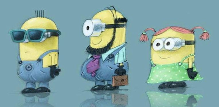 The-Art-of-Despicable-Me-2_-11-3dart