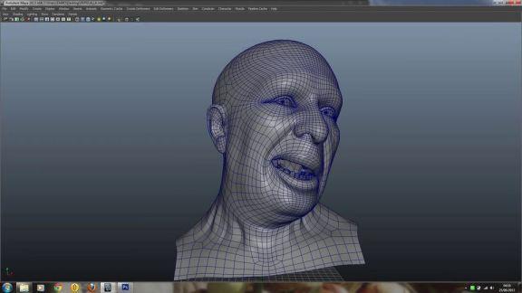 Fuad-Demo-Hyper-Real-Facial-Rigging-3-3DART