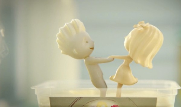 love-in-the-fridge-sehsucht-animation_cg
