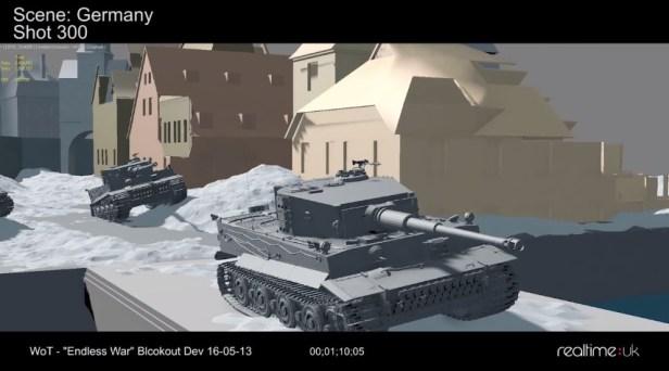 World-of-Tanks-Endless Making of