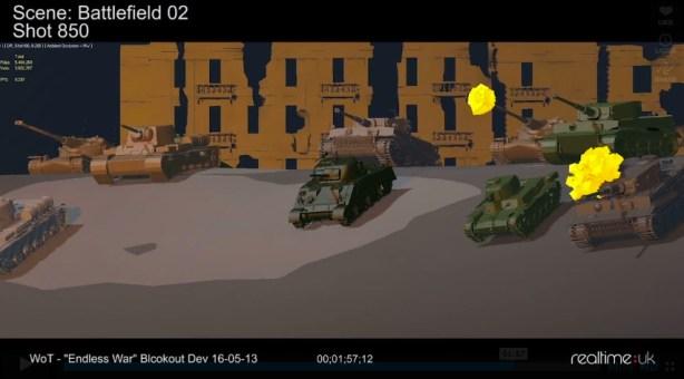 World-of-Tanks-Endless Making of (2)
