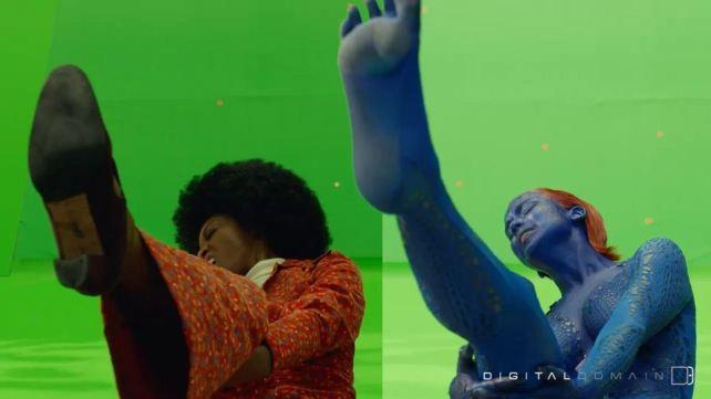 VFX-Breakdown-X-MEN-Days-of-Future-Past-greenscreen-2