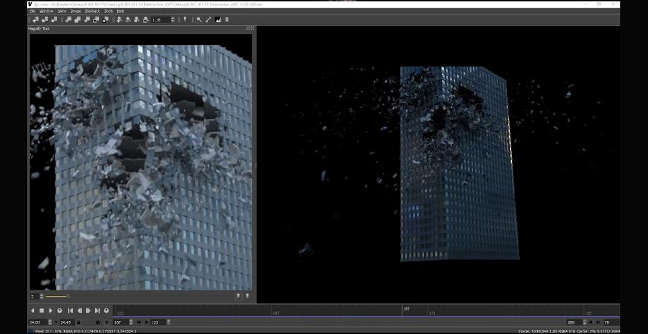 video-free-–-Live-Action-VFX-training-series-di-Allan-McKay