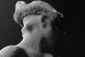 Houdini---Download-Free-Knit-Solver