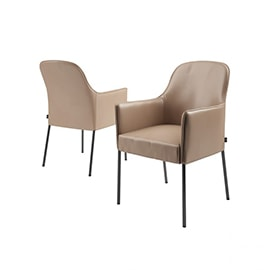 3d_model_653-chair-by-rolf-benz-820x820