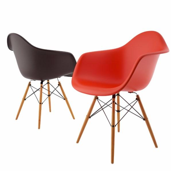 3d_model_armchair-daw-by-vitra-eames