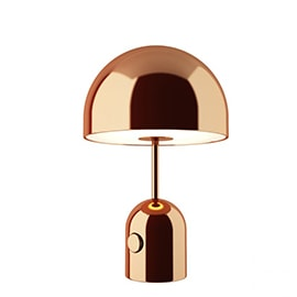 3d_model_bell-table-lamp-copper-by-tom-dixon-820x820