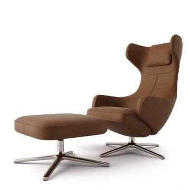 3d_model_grand-repos-chair-by-vitra-820x820