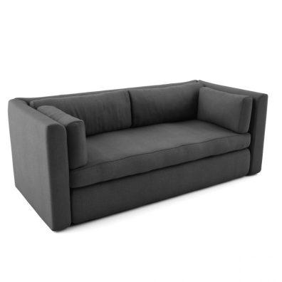 3d_model_hackney-sofa-by-hay-820x820