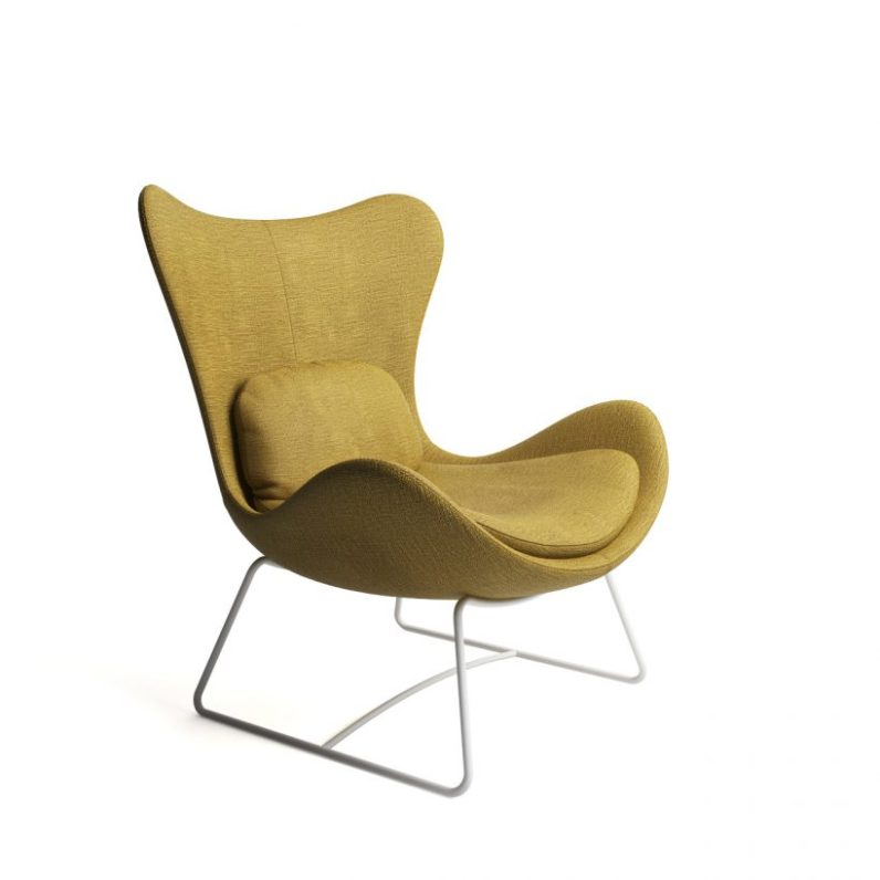 3d_model_lazy-armchair-by-calligaris-820x820