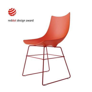 3d_model_luc-chair-by-rossin-820x820