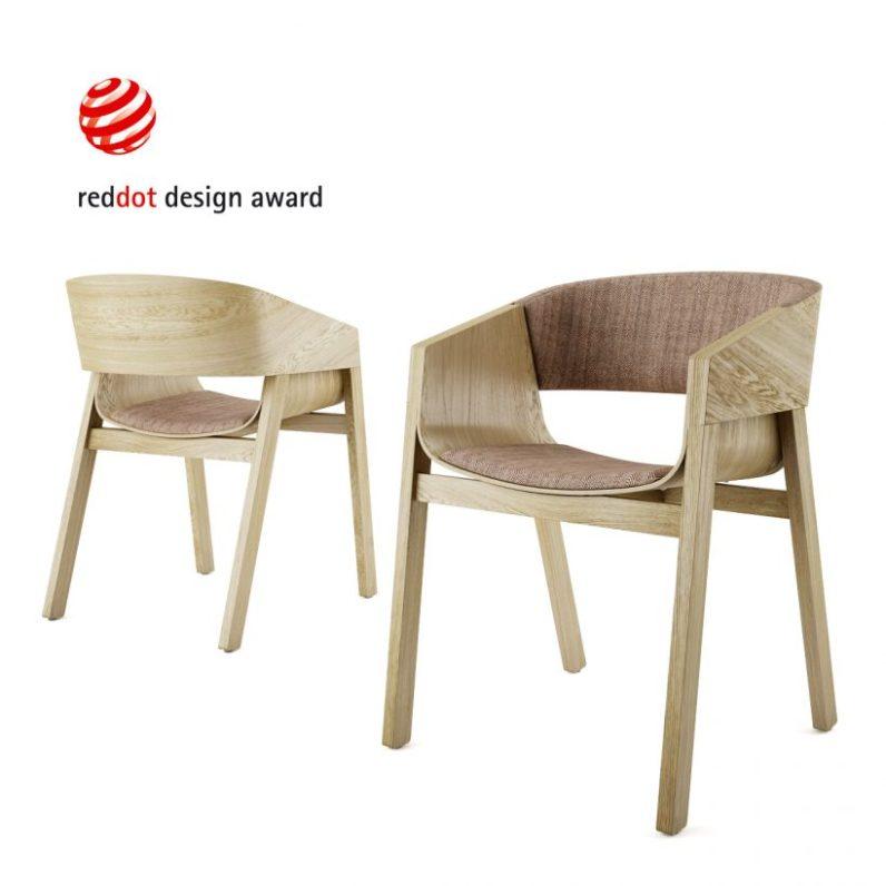 3d_model_merano-armchair-by-ton-820x820