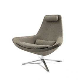 3d_model_metropolitan-armchair-by-bb-italia-820x820