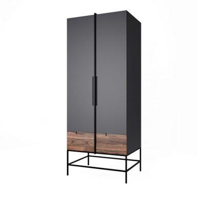 3d_model_rosenau-wardrobe-by-mannmade-london-820x820