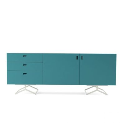 3d_model_satellite-sideboard-cabinet-by-quodes-820x820