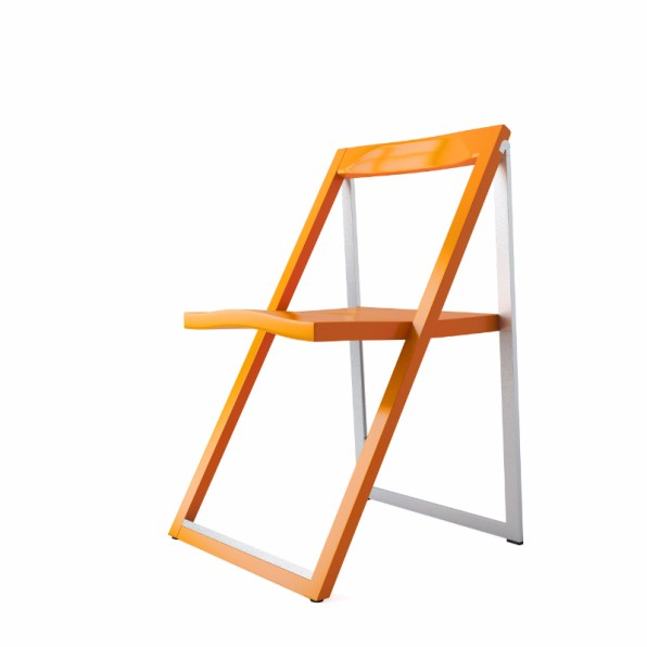 3d_model_skip-folding-chair-by-calligaris