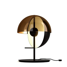 3d_model_theia-table-lamp-by-marset-820x820