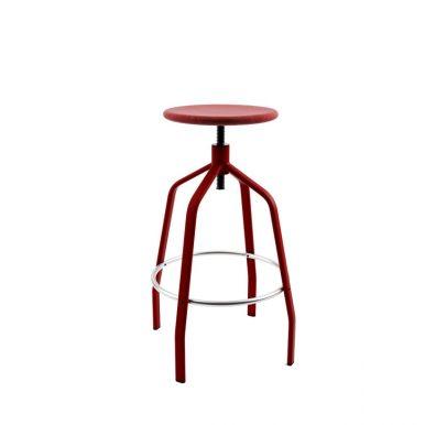 3d_model_vito-stool-by-area-declic-1-820x820