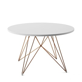 3d_model_xz3-table-round-by-magis-820x820