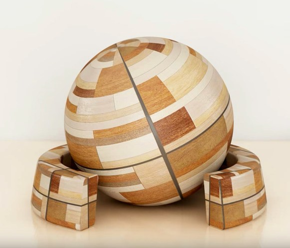 Free-Texture-Wood-Kit-Parquet-4K_texture_10