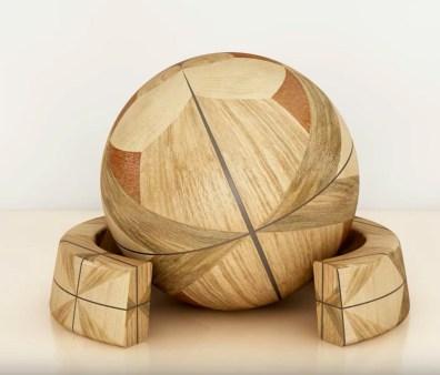 Free-Texture-Wood-Kit-Parquet-4K_texture_8