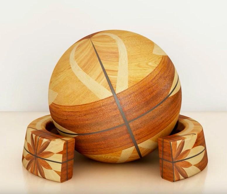 Free-Texture-Wood-Kit-Parquet-4K_texture_9