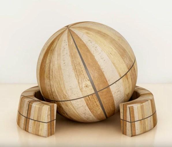Free-Texture-Wood-Kit-texture_10