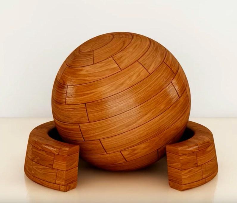 Free-Texture-Wood-Kit-texture_11