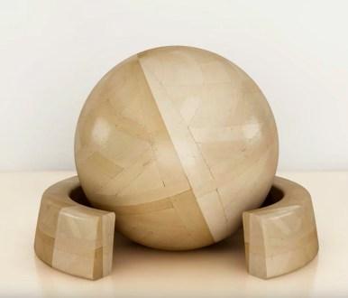 Free-Texture-Wood-Kit-texture_15