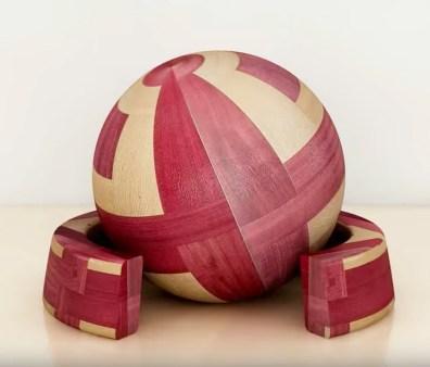 Free-Texture-Wood-Kit-texture_19