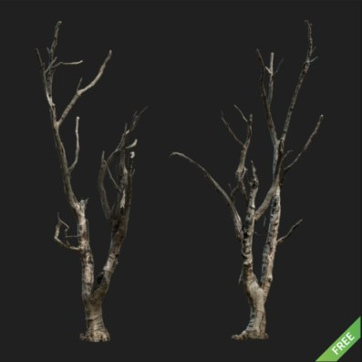 Download-free-3D-scans_06