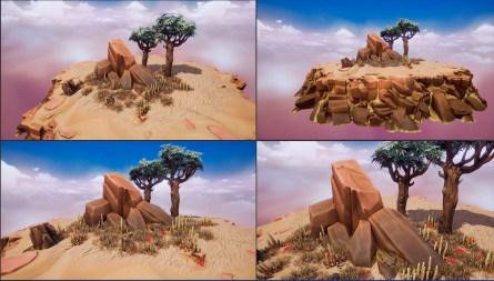 3D-model-Crimson-Desert-