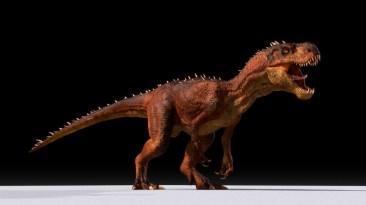 3d-model-free-TRex-Dinosaur-Maya-Rig