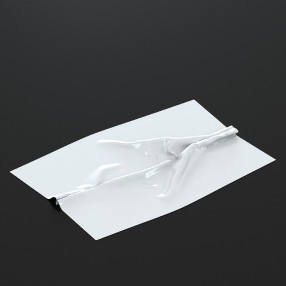 3d model for free - Velvet