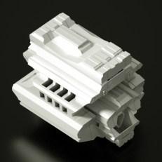 3d model for free3