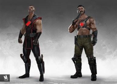 The-Art-Of-Mortal-Kombat-by-Atomhawk-Design-29