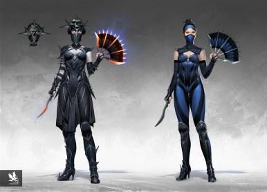 The-Art-Of-Mortal-Kombat-by-Atomhawk-Design-30