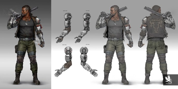 The-Art-Of-Mortal-Kombat-by-Atomhawk-Design_16