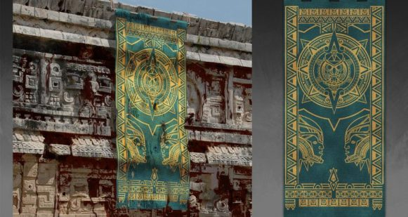 The-Art-Of-Mortal-Kombat-by-Atomhawk-Design_8