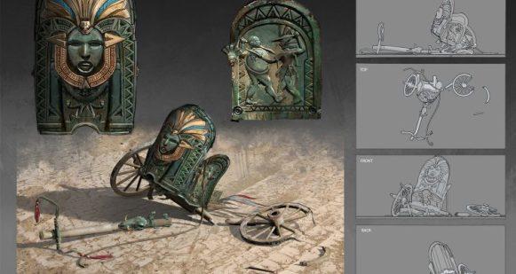 The-Art-Of-Mortal-Kombat-by-Atomhawk-Design_9