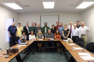 Coral Springs Chamber of Commerce Referral Group