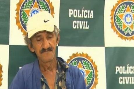 Cláudio Pereira da Silva