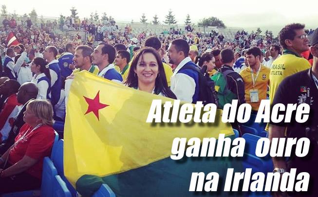 Leilane Ribeiro de Oliveira