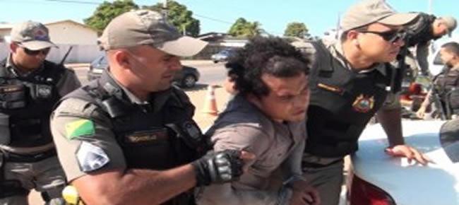 ARROMBAMENTO EM CASA LOTÉRICA, POLICIA AGE RÁPIDO