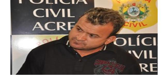 Edi Carlos da Silva