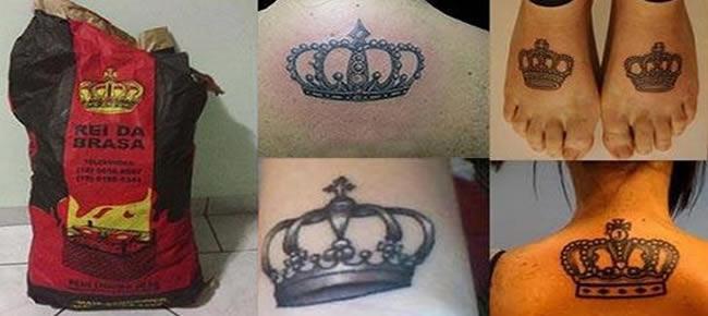Tatuam