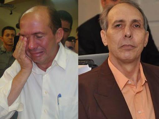 Condenado a 20 anos, Pedro Pascoal ficará no mesmo presídio do irmão Hildebrando
