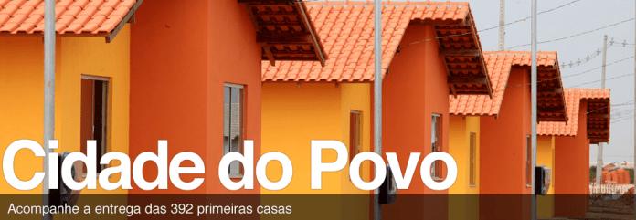 cidade_do_povo_ag3
