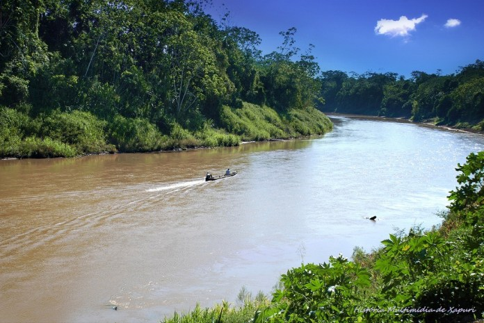 Rio Acre2